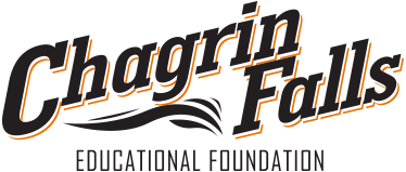 Chagrin Falls Educational Foundation